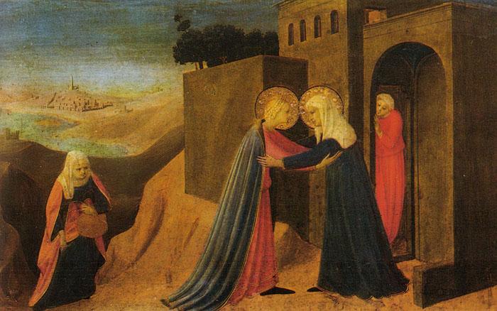 La novena di Natale: come celebrarla?