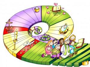 calendario-spirale-ante