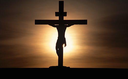La Croce nella Liturgia