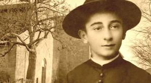 Un ragazzo nelle mani di Dio: Rolando Rivi