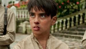 Il coraggio di un 14enne: la storia di Josè Luis Sanchez Del Rio