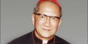 Van Thuan: testimone della Speranza