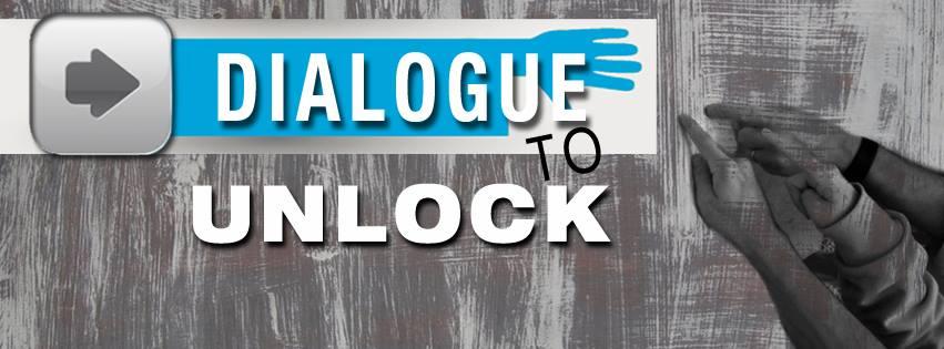 """""""Sbloccare il dialogo"""": iniziativa per la pace"""