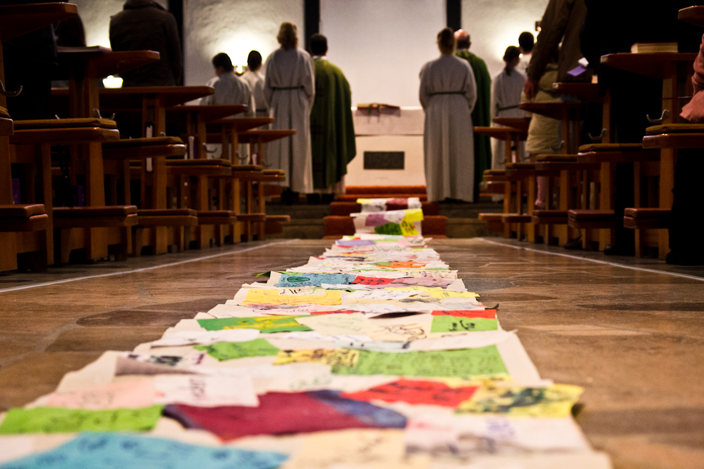 Come Servire La Messa.Schema Per Il Servizio Alla Messa Festiva Ministrantiok Com
