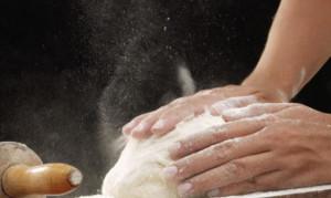 5 ingredienti per una buona riuscita del gruppo ministranti