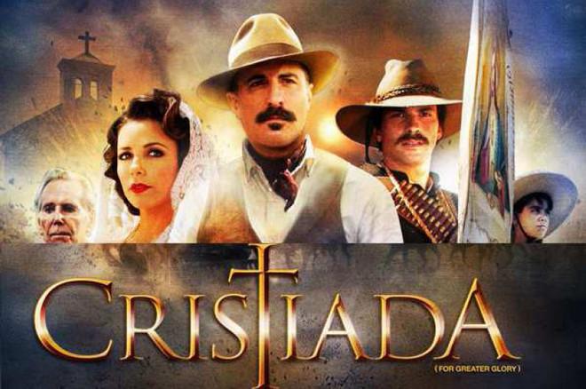 Cristiada-poster1