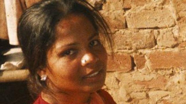 Storia di Asia Bibi, una martire cristiana dei nostri giorni