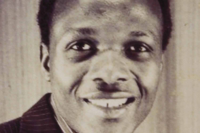 Il coraggio di Samuele Benedetto Daswa