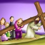 jesus-cruz-_fano