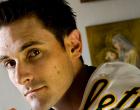 Campione del Baseball americano diventa sacerdote: la sua storia