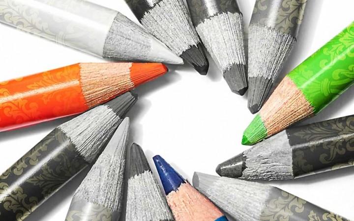 Come far nascere un bel gruppo ministranti? Dalle fondamenta ai frutti del servizio