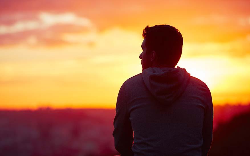 Vivere il servizio liturgico come occasione per crescere nella fede